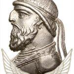 آشنایی با سکه های دوره مهرداد دوم اشکانی – عکس سکه عتیقه اشکانیان