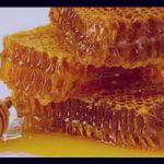 تعبیر خواب دیدن انگبين-عسل ، معنی انگبين-عسل در خواب