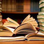 تعبیر خواب دیدن کتاب، معنی کتاب در خواب