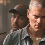 دانلود نقد و بررسی سریال فرار از زندان فصل ۵ قسمت اول Prison Break 2017