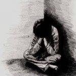 تعبیر خواب دیدن بدبختی ، معنی بدبختی  در خواب