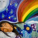 تعبیر خواب دیدن بید ، معنی بید در خواب