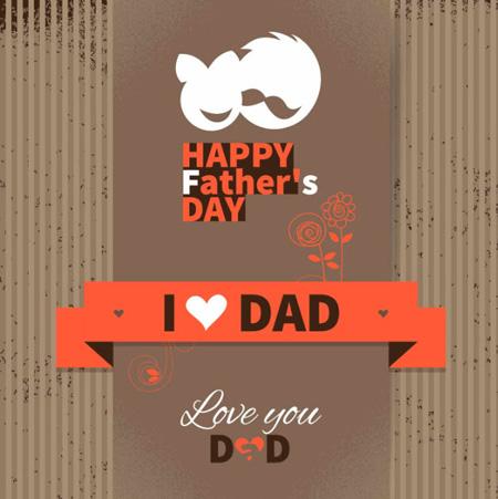 عکس های روز پدر, عکس متحرک روز پدر