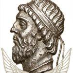 سکه های دوران پادشاهی مهرداد یکم اشکانی – عکس سکه دوره فرمانروایی مهرداد یکم اشکانیان