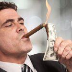 اسامی میلیاردرهای جهان و ثروتمندترین افراد دنیا – اموال و دارایی های ثروتمندان جهان چقدر است ؟