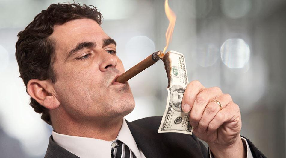 اسامی میلیاردرهای جهان و ثروتمندترین افراد دنیا - اموال و دارایی های ثروتمندان جهان چقدر است ؟