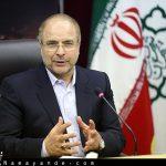 در دومین مناظره انتخابات ریاست جمهوری اگر قالیباف رئیس جمهور و روحانی شهردار تهران بود چه حرفهایی زده میشد؟