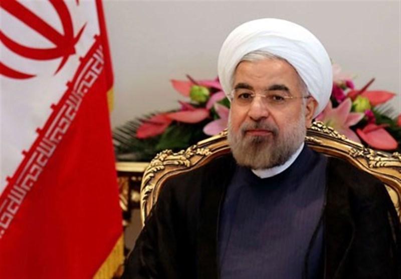 کپی برداری تز دکترای روحانی,کپی و سرقت علمی در رساله دکتری حسن روحانی رئیس جمهور