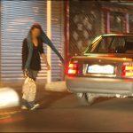 داستان و ماجرای واقعی از زندگی خصوصی یک زن خیابانی در ایران