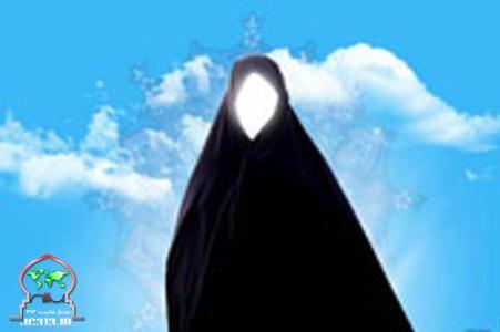 نقش زنان در زمينه سازی برای ظهور امام زمان چیست ؟ زنان چگونه می توانند زمینه ساز ظهور امام زمان (عج) باشند؟
