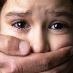 ماجرای ۵۰ روز تجاوز جنسی وحشتناک کارگران افغانی به دختر ۱۷ ساله تهرانی + عکس