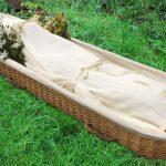 تعبیر خواب دیدن کفن،معنی کفن در خواب