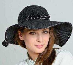 تعبیر خواب دیدن کلاه، معنی کلاه در خواب