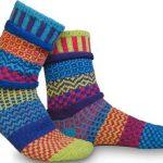 تعبیر خواب دیدن پای تابه -جوراب، معنی پای تابه -جوراب در خواب