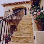 تعبیر خواب دیدن پله، معنی پله در خواب