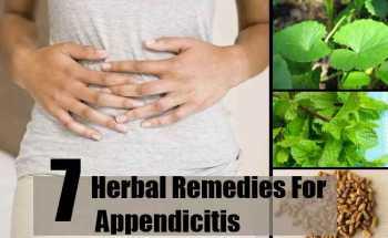 درمان سریع یبوست شدید با داروها و عرقیات گیاهی در طب سنتی