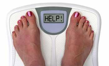 نسخه گیاهی صددرصد موثر برای کم کردن اشتها و کاهش وزن در طب سنتی