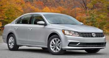 بررسی مشخصات و قیمت و شرایط خرید خودروی فولکس واگن پاسات Volkswagen Passat