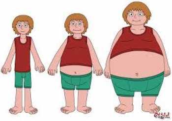 روشهایی که اکثرا مردم برای کم کردن وزن انجام می دهند