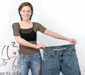 همه چیز درباره رژیم لاغری