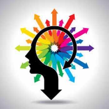 شناخت شخصیت افراد برونگرا جهت برقراری ارتباطات مؤثر و سودمند
