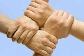 چه روشهای کاربردی برای قابل اعتماد بودن وجود دارد ؟ آموزش اعتمادسازی