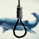 همه چیز درباره بازی نهنگ آبی (چالشی برای خودکشی !)