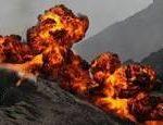 بمباران کردستان عراق توسط ایران|حمله ایران به کردستان