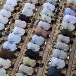 راههایی برای جلوگیری از قضا شدن نماز صبح و نظر آیت الله بهجت درباره اول وقت خواندن نماز صبح