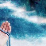 ذکر و دعای بسیار مجرب برای زمانی که سخت در کاری گرفتار شدی
