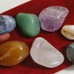 اطلاعات و دانستنی های مهم درباره سنگ عقیق و خواص سنگ عقیق