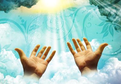 ذکر و دعای مجرب و قوی برای دفع دشمن از کتاب خرائن نراقی