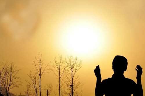 ♦️دعای قرآنی مجرب و سریع الاجابه برای فروش آپارتمان و خانه و زمین و ملک♦️