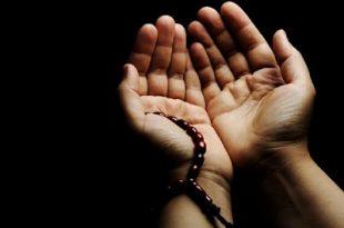 چهل حدیث زیبا درباره دُعا و نیایش و آثار و نتایج دعا کردن