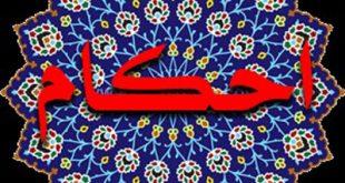 احکام و آداب و شرایط مخصوص زیارت اربعین امام حسین (ع)