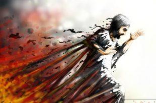 راهکار و روشهایی مجرب برای پاک کردن قلب از گناه و کسب طهارت
