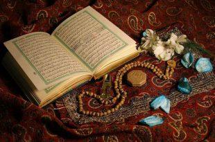 چه زمانی برای خواندن نماز مناسب تر می باشد ؟ بهترین زمان خواندن نمازهای یومیه