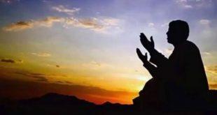 دعایی بسیار مجرب برای رفع فقر و تنگدستی و گشایش روزی