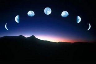 مطالب و اطلاعاتی درباره ماه های حرام قمری