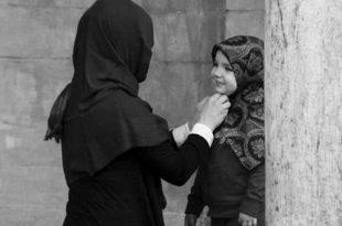 آیا حجاب اجباری است یا اختیاری ؟ روایات اسلام و قرآن و مراجع دین درباره حفظ حجاب