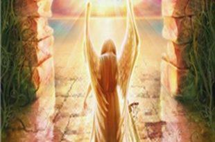 انسان چگونه از جایگاه خود در نزد خداوند آگاه شود ؟ جایگاه بلند و رفیعی است یا پست و حقیر ؟