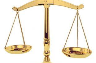 معیارها و ملاک برتری و فضیلت و بر حق بودن از نظر خداوند چیست ؟