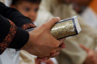 احکام و شرایط قسم خوردن چیست ؟ چه زمانی قسم خوردن حرام و مکروه یا واجب و مستحب است ؟