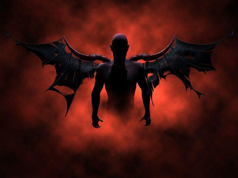 راه برون رفت و نجات از حیله های شیطان از زبان امام صادق (ع)