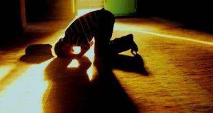 راهکارها و دستور العمل های مجرب برای جلوگیری از قضا شدن نماز مخصوصا نماز صبح