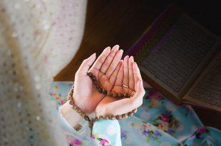 احادیث بسیار زیبا و قابل تامل درباره نماز خواندن و اهمیت و فضیلت نماز