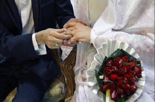 فوت و فن همسر داری در روایات ائمه و داشتن یک زندگی زناشویی موفق