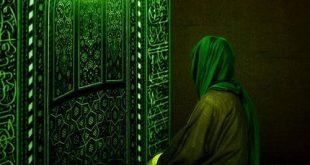 آیا امام علی(ع) پس از رحلت پیامبر اکرم (ص) قرآن را با ویژگی های خاص تدوین کردند ؟