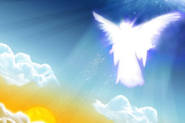 اسامی و نامهای برخی از فرشتگان و ملائک الهی در قرآن و روایات ائمه معصومین (ع)