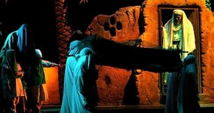 حضرت فاطمه زهرا (س) در کجا به خاک سپرده شدند؟ و دلیل دفن شبانه حضرت زهرا (س) چیست ؟